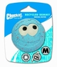 Chuckit! Recycled Remmy Ball, 1-pack