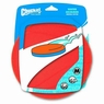 Chuckit Water Skimmer Flying Disc for Dogs, Medium