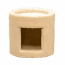 North American Pet Products 1-Story Cat Condo
