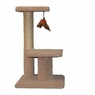 North American Pet Products 2-Step Cat Scratcher