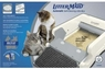 LitterMaid Classice Mega Self Cleaing Litter box