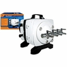 Coralife Super Luft Pump - SL-65