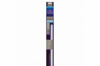 Coralife 10,000K Daylight High Output T5 Fluorescent Lamp 24W 24in