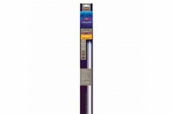 Coralife 6,700K Daylight High Output T5 Fluorescent Lamp 31W 30in