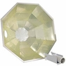 CoralVue Lumen Bright Large-Reflector
