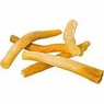 Cow Tail Alll Natural Dog Treat, Size: 5.75 Inch