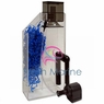 CPR SR2 Protein Skimmer with Venturi Pump up to 60 Gallon