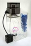 CPR SR3 Protein Skimmer with Accela Pump up to 60 Gallon