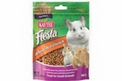 Kaytee Fiesta Wheat Nuts 2.75oz