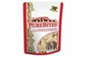 PureBites 100% USDA Freezed Dried Chicken Breast Dog Treats 11oz