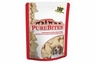 PureBites 100% USDA Freezed Dried Chicken Breast Dog Treats 6.2oz
