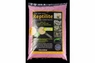 CaribSea All Natural Reptilite Calcium Substrate Pink 10lb