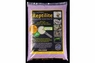 CaribSea All Natural Reptilite Calcium Substrate Plum 10lb