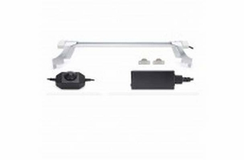 Current USA TrueLumen Pro Single LED Kit, Marine w/inline dimmer 16W 24in