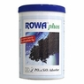 D-D RP-100 ROWAphos Phosphate Removal Media - 1000 mL