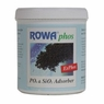 D-D RP-50 ROWAphos Phosphate Removal Media - 500 mL
