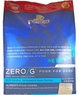 Darford Zero/G Food Sardines, Whitefish And Mysis Shrimp, 15 Lb Each