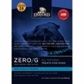 Darford Zero/G Treats Sardine And Whitefish, 14 Oz Each