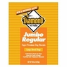 Diamond Dog Biscuits Bulk Boxes Dog Biscuit Jumbo, 20 Lb Each