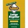 Diamond Dog Biscuits Bulk Boxes Dog Biscuit Large, 20 Lb Each