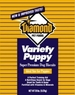 Diamond Dog Biscuits Poly Bags Dog Biscuit Puppy Variety, 6 Pack Of 19.5 Oz Case