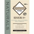 Dog Food Senior