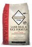 Diamond Naturals Dog - Dry Food Dog Lamb And Rice, 6 Pack Of 6 Lb Case