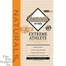 Diamond Naturals Dog - Dry Food Naturals Extreme Athlete, 40 Lb Each