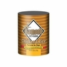 Diamond Originals Dog - Can Food Dog Chicken And Rice, 24 Pack Of 13 Oz Case