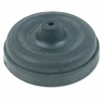 Diaphragm For Dolphin One Star Pump