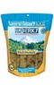 Dick Van Patten's Natural Balance Hip and Joint Duck Jerky Treat for Dogs