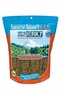 Dick Van Patten's Natural Balance Hip and Joint Salmon Jerky Treat for Dogs