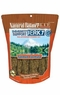 Dick Van Patten's Natural Balance Immunity Support Salmon Jerky Treat for Dogs