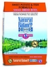 Dick Van Patten's Natural Balance Limited Ingredient Diets Sweet Potato and Fish Formula Small Breed Bites Dry Dog Food, 12-Pound Bag
