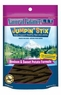 Dick Van Patten's Natural Balance LIT Jumpin' Stix Venison Formula with Glucosamine and Chondroitin Semi-Moist Dog Treat