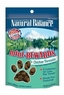 Dick Van Patten's Natural Balance Mini-Rewards Chicken Formula Semi-Moist Dog Treat