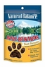 Dick Van Patten's Natural Balance Mini-Rewards Duck Formula Semi-Moist Dog Treat