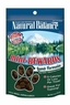 Dick Van Patten's Natural Balance Mini-Rewards Lamb Formula Semi-Moist Dog Treat