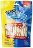 Dingo Dental Twists for Small and Medium Dogs, 35-Count
