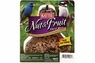 Kaytee Nut And Fruit Seed Bell 15oz