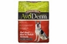 Breeder's Choice AvoDerm Natural Grain Free Red Meat Meal 13lb