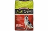 Breeder's Choice Avoderm Natural Grain Free Red Meat & Potato Adult 24lb