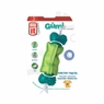 Dogit Design GUMI Dental Toy, 360 Clean Medium, From Hagen