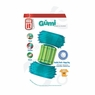 Dogit Design GUMI Dental Toy, Chew & Clean Small, From Hagen