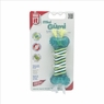 Dogit Design GUMI Dental Toy, Floss Mini, From Hagen
