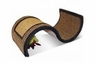 North American Pet Classy Kitty Wave Lounger