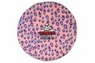 VIP Tuffy Ultimate Flyer-Pink Leopard Print