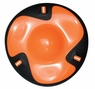 Dogit Flying Disc, Orange, From Hagen