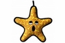 VIP Tuffy Sea Creature Series-Starfish