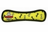 VIP Tuffy Ultimate Bone-Yellow bone Print